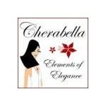 Cherabella. Elements of Elgance