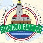 Chicagobeltco.com