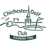 Chichester Golf Club.