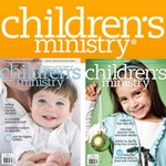 Childrensministry.com