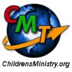 Children's Ministry Today
