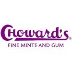 C. Howard Company