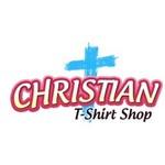 Christian T Shirt Shop.com