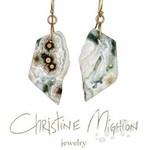 Christinemighion.com