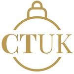 ChristmasTime UK