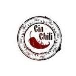 Cin Chili