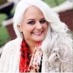 Rushton Family Ministries Online