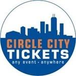Circlecitytickets.com