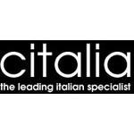 Citalia