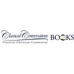 Classical Conversations Books