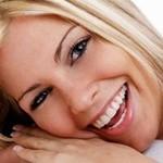 Clear White Teeth