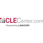 Cle Center