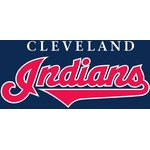 Official Cleveland Indians