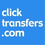 clicktransfers.com