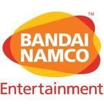 Bandai Electronics Video Games