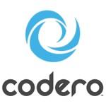 Codero