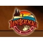 Leelanau Coffee Roasting Company
