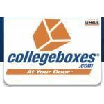 College Boxes