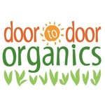Door To Door Organics Colorado