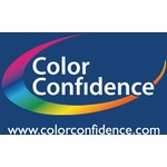 Colour Confidence