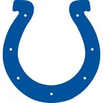 Colts Pro Shop Online