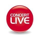 Concert Live UK