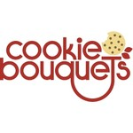 Cookie Bouquets