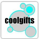 Coolgifts