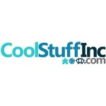cool stuff inc coupon code 2019