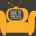 Cooltvprops.com