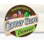 Fooducopia Corner Store