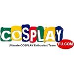 CosplayFU