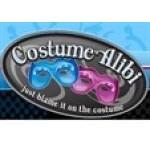 Costume Alibi