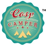 COSY CAMPER UK