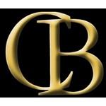 Couturebrandsusa.com