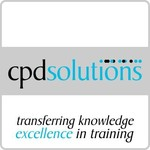 Cpd Solutions