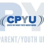 Cpyuresourcecenter.org
