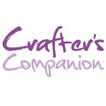 CraftersCompanion