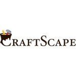 Craftscape