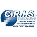 C.R.I.S.