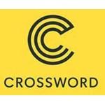 Crossword India
