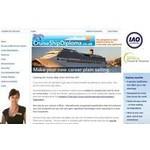 CruiseShipDiploma