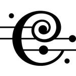 Chicago Symphony Orchestra and Symphony Center