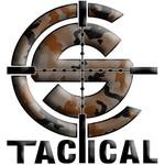 CS Tactical