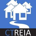 CT Real Estate Investors Association