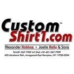 CustomShirt1.com