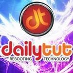 dailytut