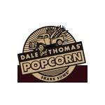 Dale & Thomas Popcorn