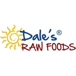 Dales Raw Foods