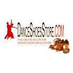 Dance Shoes Store